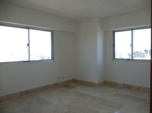 12 de 22: Habitación principal