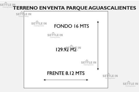 Medium eb ct5577