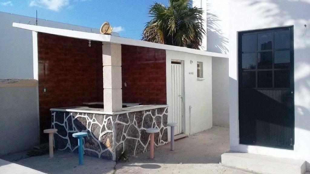 9 de 9: casa en la playa, casa en venta en la playa, playa yucatan