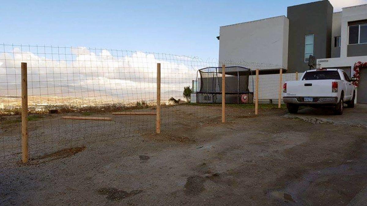 1 de 17: Terrenos en Venta en Avenida de Las Ferias PMR-413
