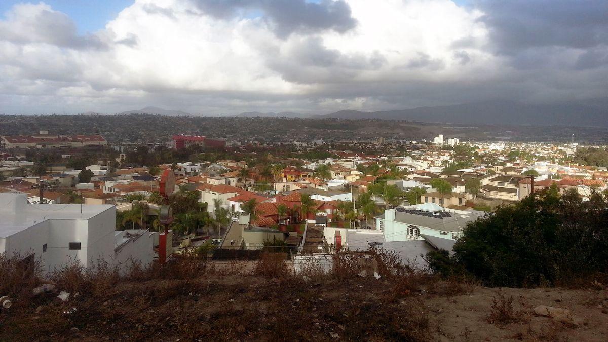 4 de 17: Terrenos en Venta en Avenida de Las Ferias PMR-413