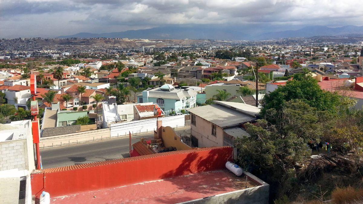 9 de 17: Terrenos en Venta en Avenida de Las Ferias PMR-413