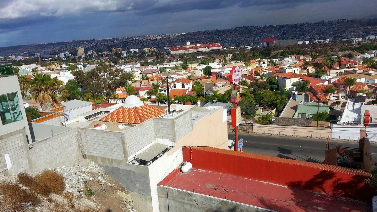 12 de 17: Terrenos en Venta en Avenida de Las Ferias PMR-413