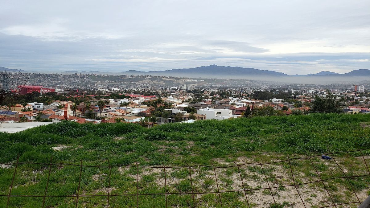 13 de 17: Terrenos en Venta en Avenida de Las Ferias PMR-413