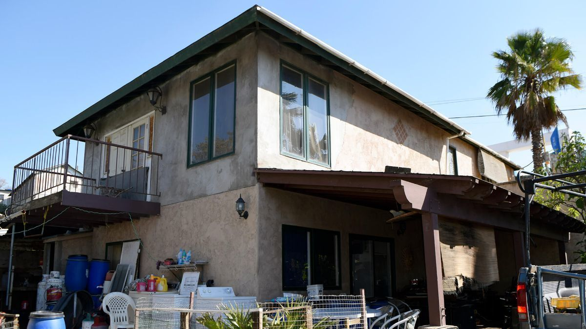 1 de 13: Casas en Venta en Colonia Loma Bonita PMR-430