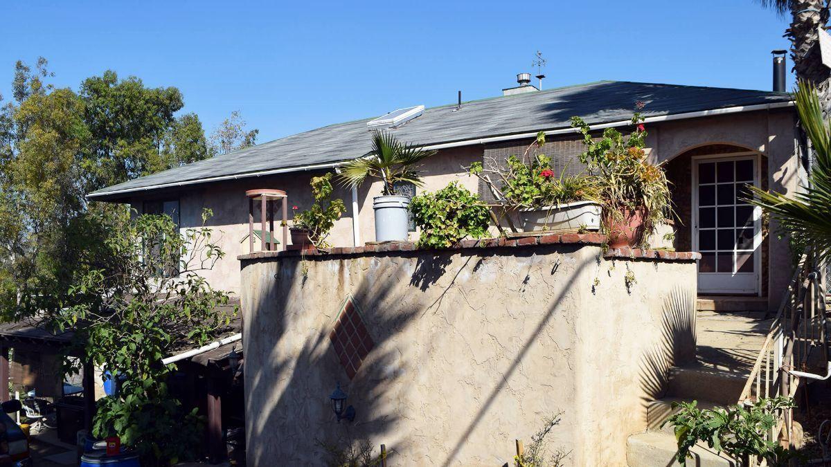 3 de 13: Casas en Venta en Colonia Loma Bonita PMR-430
