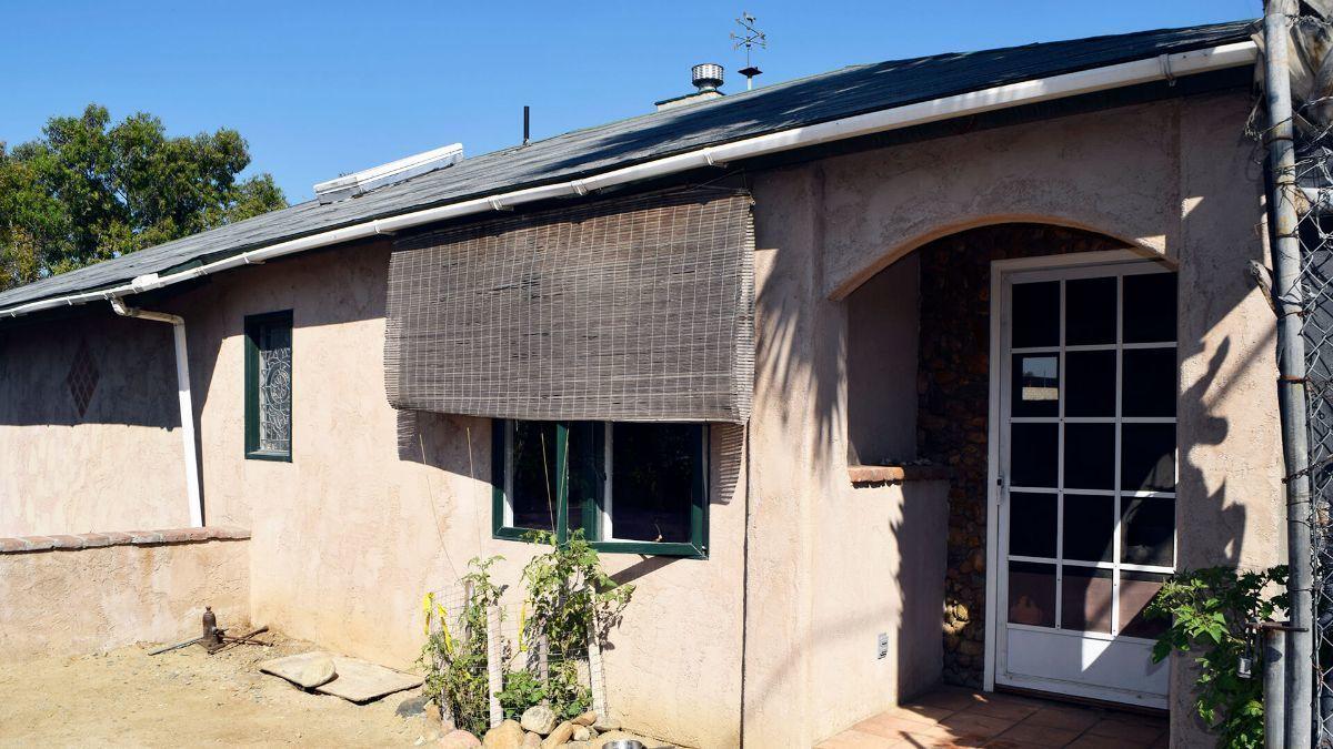 5 de 13: Casas en Venta en Colonia Loma Bonita PMR-430