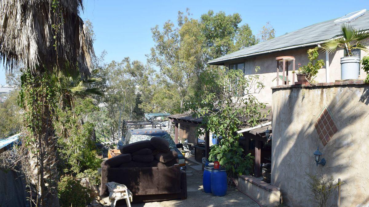 11 de 13: Casas en Venta en Colonia Loma Bonita PMR-430