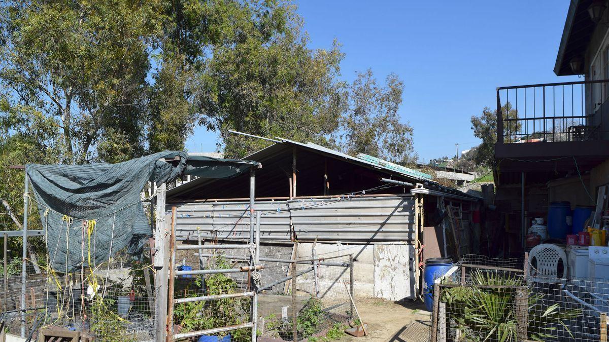 12 de 13: Casas en Venta en Colonia Loma Bonita PMR-430