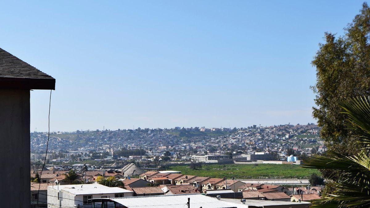 13 de 13: Casas en Venta en Colonia Loma Bonita PMR-430