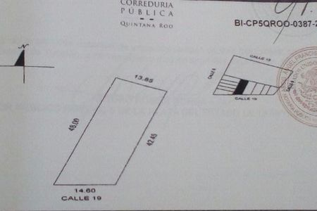Medium eb ct8233