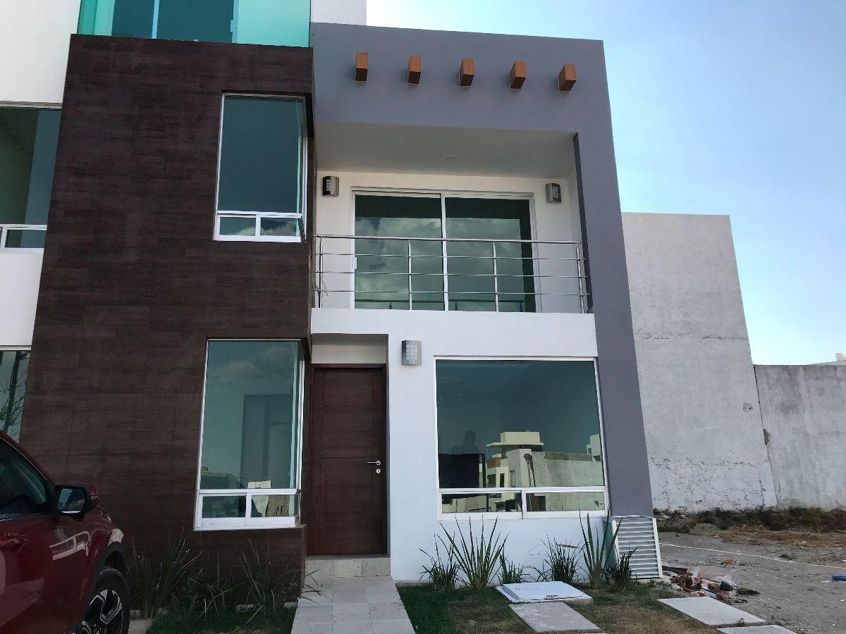 1 de 11: fachada