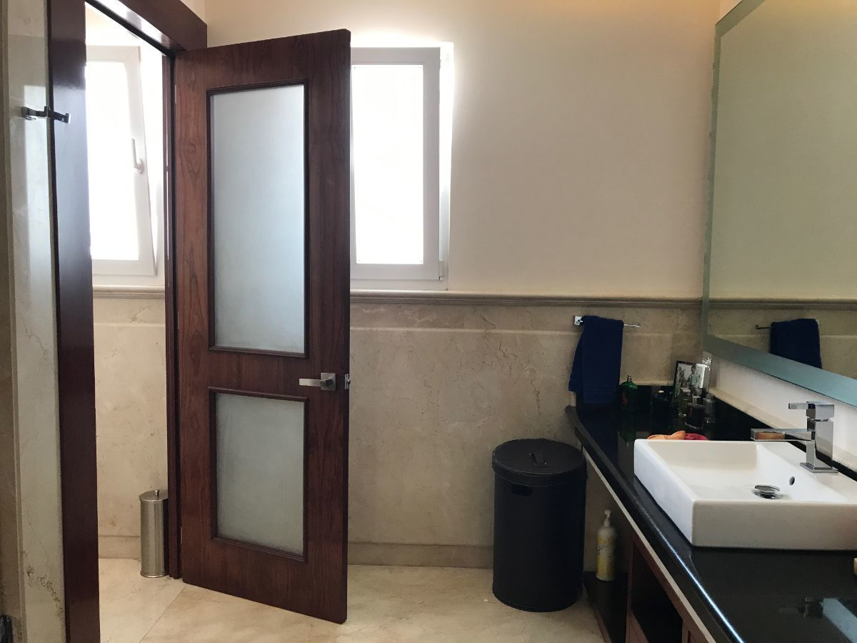 36 de 48: baño con ventilación natural rec 3