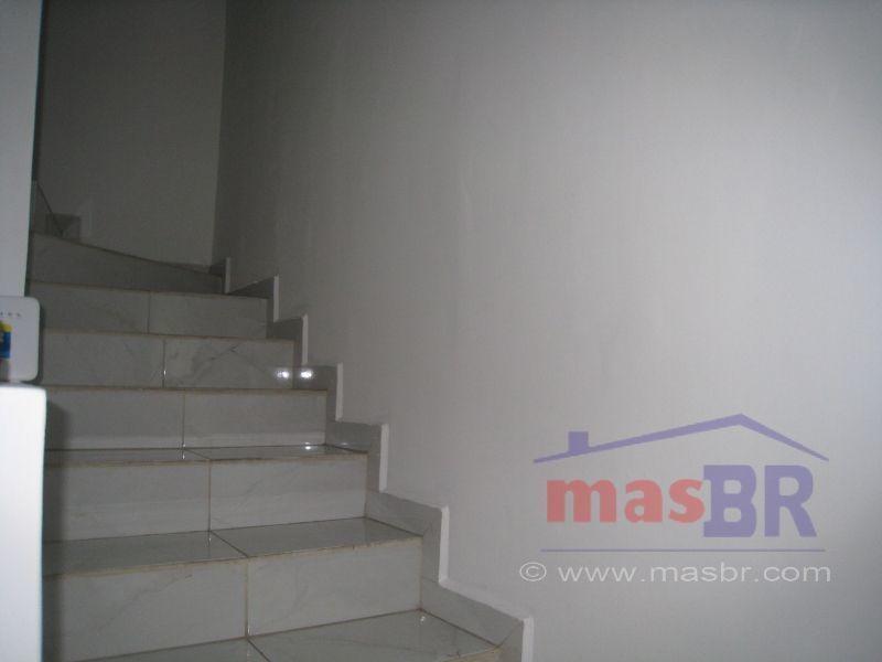 10 de 21: Escaleras