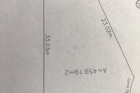 Medium eb cu1470