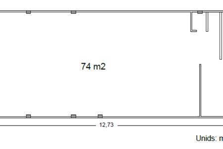 Medium eb cu5748
