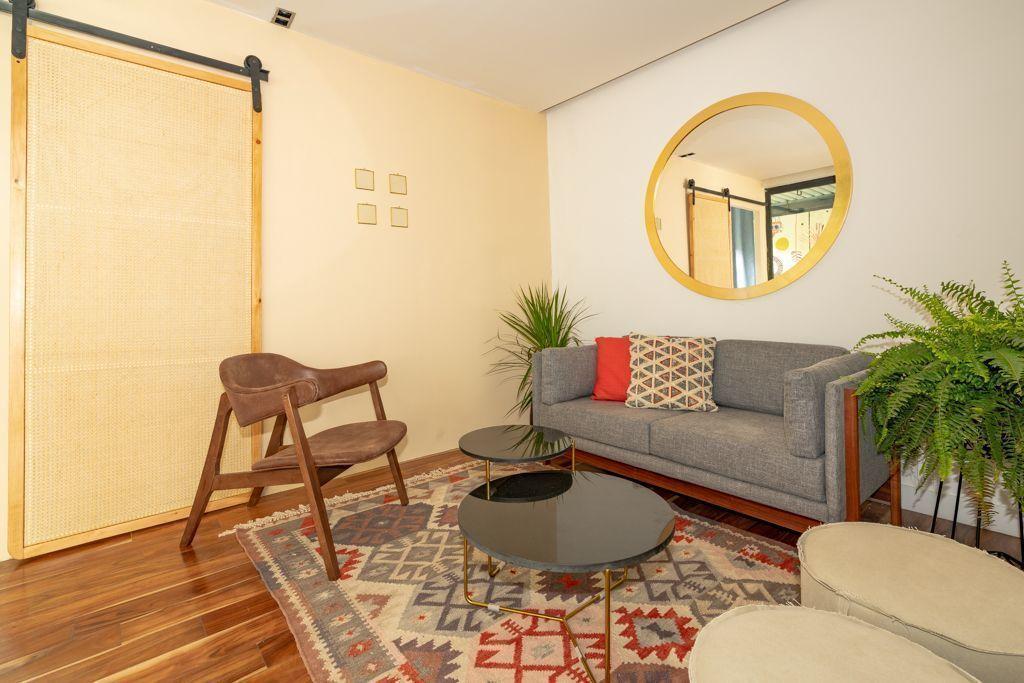 14 de 48: Living Room.