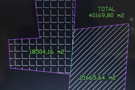 Medium eb cu7824