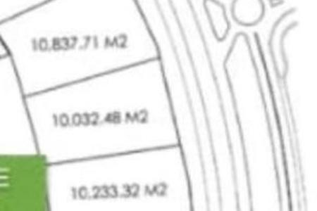 Medium eb cu8711