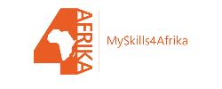 MySkills4Afrika