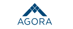 agora_partnershipslogo