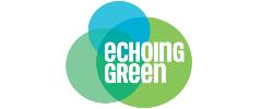 echoinggreenlogo