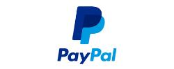 paypal-giveslogo