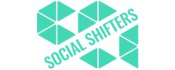 SocialShifterslogo