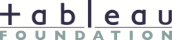 tableau-foundationlogo