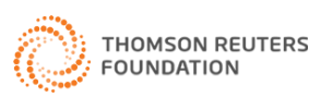 reutersfoundationlogo