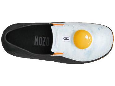 3814M_sharkz-Egg_TP.jpg