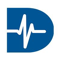 Diagnostics - VPN | SOTI Marketplace