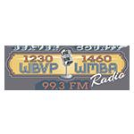 WBVP Logo