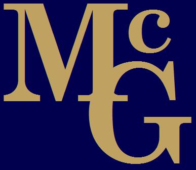 McGuffey Highlanders Sports Network Logo