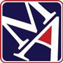 McKeesport Tigers Sports Network  Logo