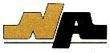 North Allegheny Sports Network Logo