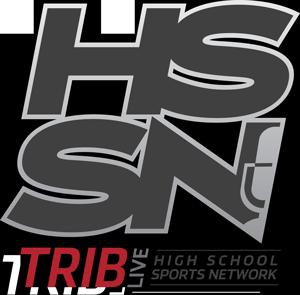 TribLive High School Sports Network Logo