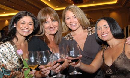 GrandTour2014Image1 Wine Spectator's Grand Tour 2014