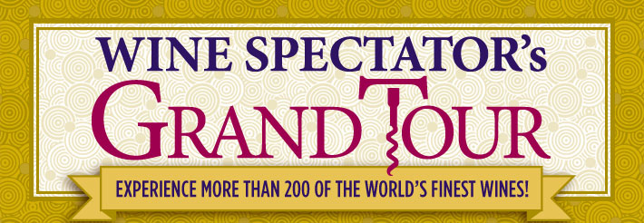 WSGT14 webPageFeb6b Head Wine Spectator's Grand Tour 2014