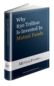 Why 30 trillion is invested in mutual funds book