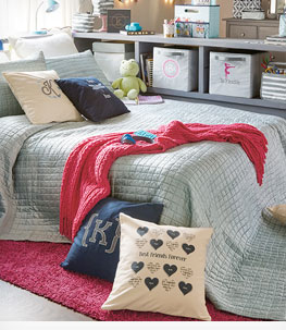 ideas-we-love-dorm-room-storage