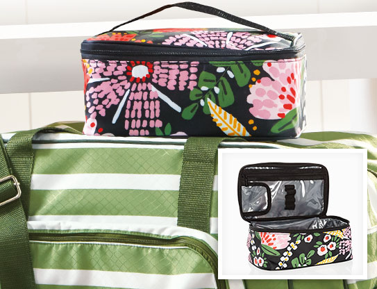 bfc851823b38 Limited-Time Special Sales  Bags  amp  Decor - Thirty-One Gifts