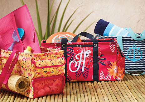 Home Bag Party Hostess Opportunities Thirty One Gifts