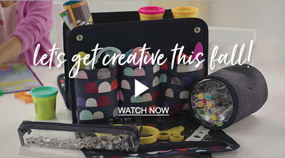 Watch the 'Introducting Fall Hostess Exclusives' video