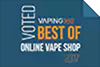 Best Vape Shops and Stores 2018