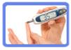Basic Diabetes Plus