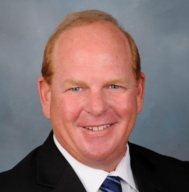 Dave Macke