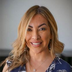 Tania Murray