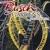 Busch Gardens Williamsburg, VA 23185