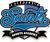 Saints Sports Academy